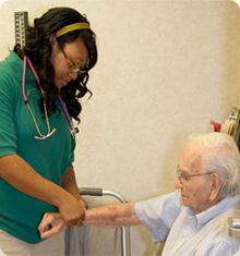 Nephrology Services Maryland | Mid-Atlantic Nephrology Associates, P A