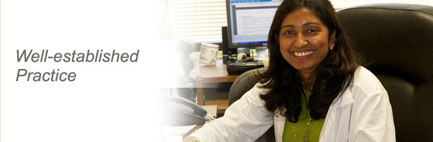Maryland Nephrology Physicians | Nephrologists Maryland | Mid